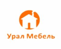 Ооо веста оренбург продвижение сайтов xrumer эффект