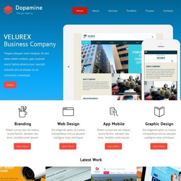 Создание сайтов и-нетдизайн как сделать сайт через www