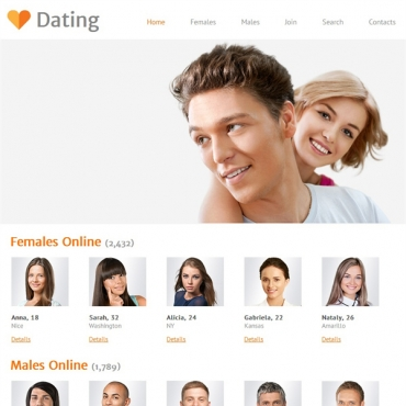 Dating Site Success Tips - LoveToKnow