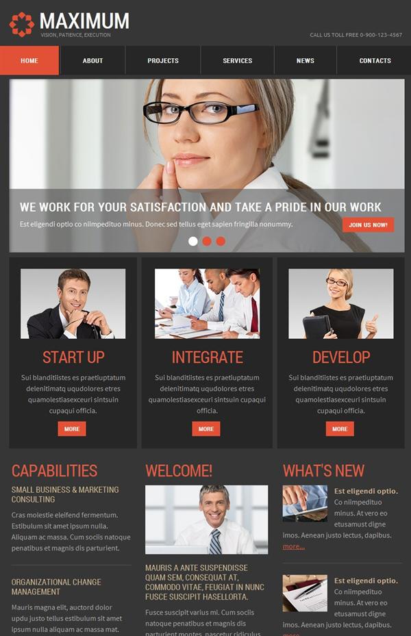 Создания сайтов а максимум бесплатное создание рекламного сайт