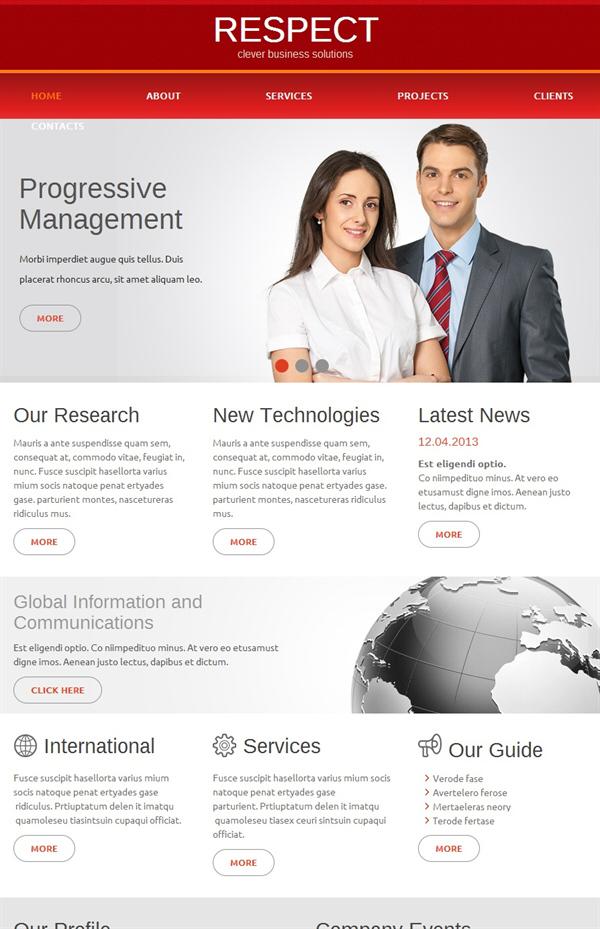 ооо компания холидей официальный сайт